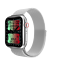 thumbnail 10 - Mate Wrist Waterproof Bluetooth Smart Watch For Android HTC Samsung iPhone iOS