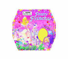 Pretty Princesses by Igloo Publications (Board book, 2007)