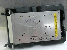 Goebel Electronic Board Fb 703 Rev 06 Used Fb703