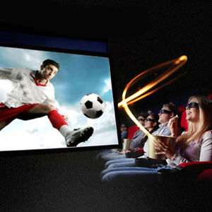 16-9-Screen-Curtains-Film-for-Home-Theater-Outdoor-Projectors-Jian