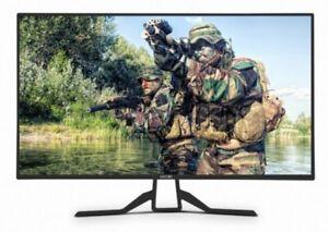 UGEE-UG-329Q-Gaming-Monitor-32-034-QHD-16-9-144Hz-HDR-FreeSync-Computer-Home-VHJA-V
