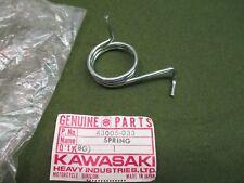 13061-015 *KAWASAKI NOS S1-2-3 KICK PEDAL BOSS KH250-400