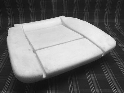 Sitzbezüge noir gris convient pour MERCEDES SPRINTER w906 v-Classe Vito