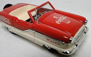 Pedal-Car-1950-Hot-Rod-Rare-Vintage-Metal-Collector-gt-gt-gt-READ-gt-gt-gt-Length-4-Inches