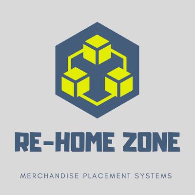 Re-home Zone