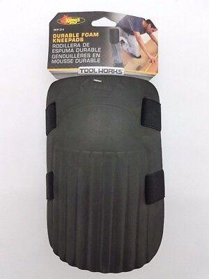 Kunys Kp314 Durable Foam Knee Pads