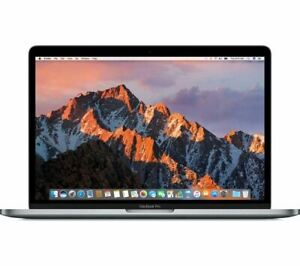 Nuevo-Apple-Retina-MacBook-Pro-13-034-Touch-Bar-ID-2-3GHZ-i5-Quad-Core-8GB-256GB