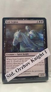 Standard Orzhov Knights Deck 100 Ultra Pro Sleeves Magic Gathering Land Mtg Ebay Made with ultra pro's proprietary chromafusion technology, these sleeves offer improved seal strength. ebay
