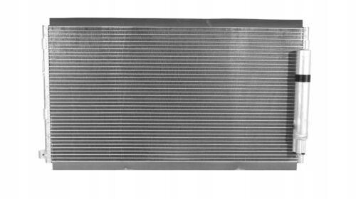 Climat Plus Frais Condensateur climatisation Ford Mustang 2,3 EcoBoost 2014-fr3z19712a