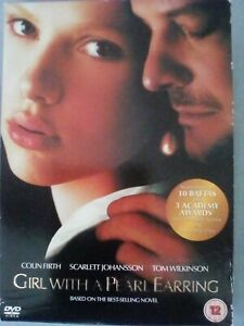 Girl-With-A-Pearl-Earring-DVD-2004-Colin-Firth