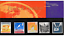 1994-1999-Full-Years-Presentation-Packs thumbnail 15