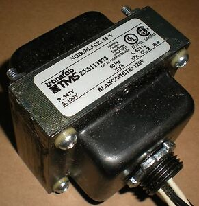 Image is loading TRANSFAB-EXS113572-LIGHTING-TRANSFORMER-347-VOLT -PRIMARY-120- & TRANSFAB EXS113572 LIGHTING TRANSFORMER 347 VOLT PRIMARY 120 VOLT ... azcodes.com