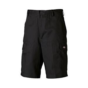 Dickies-Redhawk-Shorts-Wd834