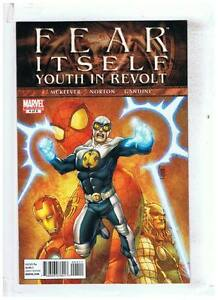 Marvel-Comics-Fear-Itself-Youth-In-Revolt-4-NM-Oct-2011
