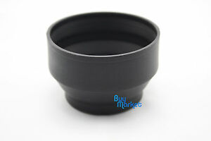 New-77mm-Collapsible-3-in-1-Rubber-Lens-Hood-for-77-mm-camera-lens