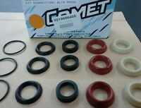 """COMET ZWD SERIES  PRESSURE WASHER PUMP SEAL KIT  """" NEW """""""