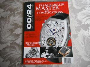 0024-watch-world-magazine-girard-perregaux-omega-chopard