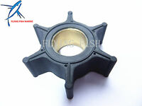 19210-zw9-a32 Boat Engine Water Pump Impeller For Honda 4-stroke Outboard Motor