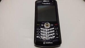 BLACKBERRY-8100-LIBRE-UNLOCKED-USADO