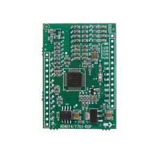 ADAU1701 DSP Audio Processor IC Fast Dispatch. UK Seller