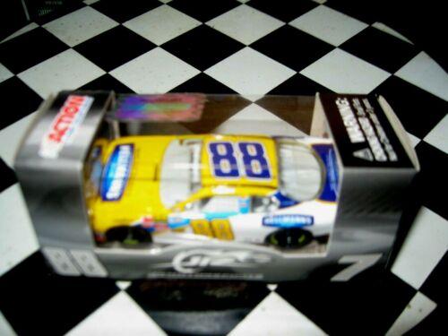 RARE Dale Earnhardt Jr 2010 Hellmann/'s #88 Impala 1//64 NASCAR Nationwide