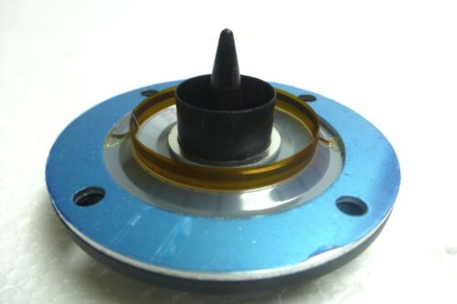 Replacement Diaphragm For BMS-4540ND Driver 8 ohms 38mm