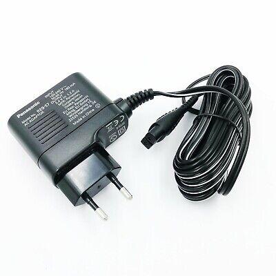ER1512 Haarschneider ER1511 Panasonic WER1512K7P64 RE9-57 Ladekabel für ER1510