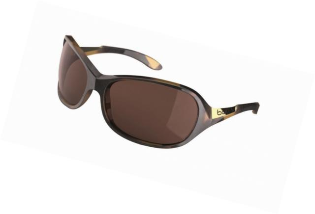 Women's Sunglasses A14 Af Grace Shiny Bolle Polarized Tortoise 6gfb7y