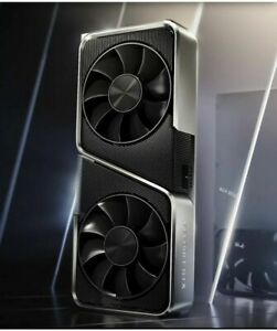 NVIDIA-GeForce-RTX-3070-Founders-Edition-FE-8GB-GDDR6-Graphics-Card-FAST-SHIP