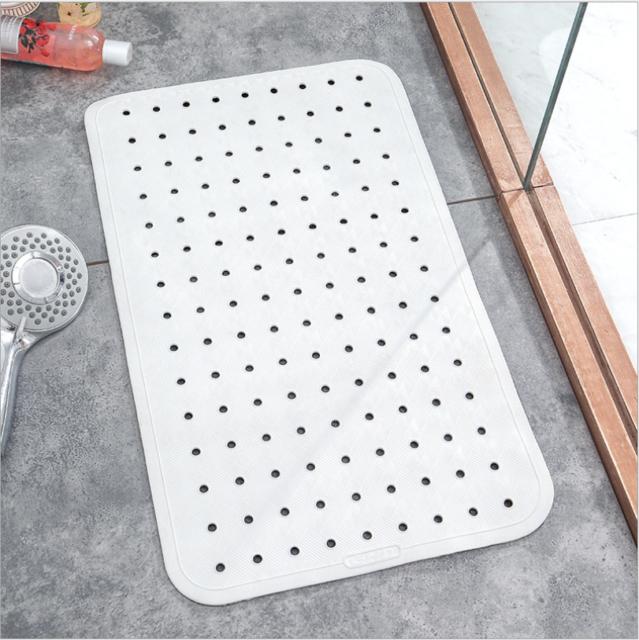 Bath Mat Anti Non Slip Bathroom Shower