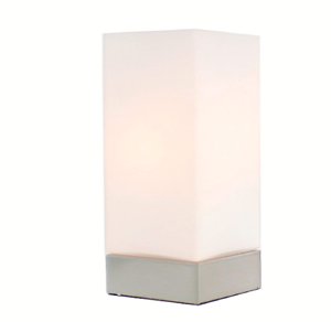 Image Is Loading Touch Lamps For Bedrooms Modern Nightstand Lamp Cool
