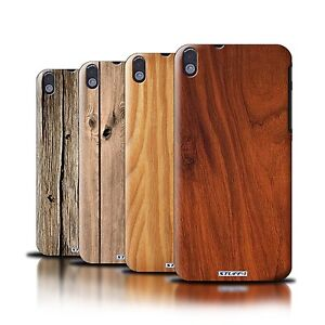 release date: a65e2 2f0f4 Details about STUFF4 Back Case/Cover/Skin for HTC Desire 816G Dual/Wood  Grain Effect/Pattern