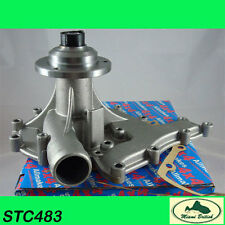 LAND ROVER WATER PUMP RANGE CLASSIC 87-95 DEFENDER STC483 ALLMAKES4x4