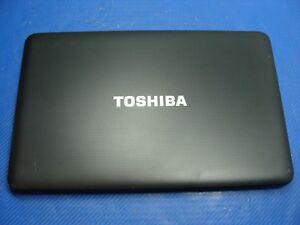 TOSHIBA SATELLITE C855 S5206 TREIBER HERUNTERLADEN