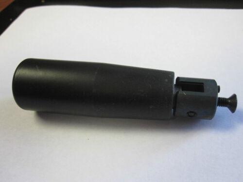 Folding Handle for Prototrak CNC Mill Trak SWI K2 K3 K4 MX2 DPM 25729 AGE M3 USA