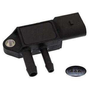 FEBI-Exhaust-Gas-Pressure-Sensor-40767