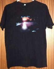 Rare Sonic Youth t-shirt final tour Eternal Kim Gordon Thurston Moore rock small