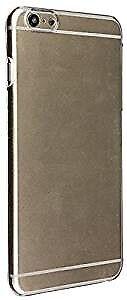 Caseit-Protettivo-Guscio-Duro-Clip-on-Custodia-Cover-per-iPhone-6-Plus-6s-Plus