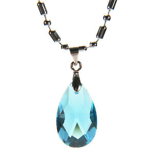 Crystal-Necklace-Cosplay-New-of-Anime-For-SAO-Sword-Art-Online-Heart-of-Yui-I2