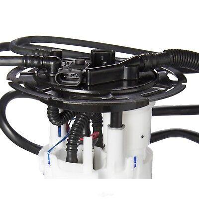 Fuel Pump Module Assembly Spectra SP5004M fits 03-11 Saab 9-3 2.0L-L4