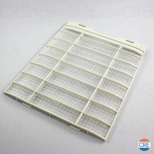 NE1104 Aria DE/' LONGHI Filtro per Condizionatori Portatili Sistema Acua