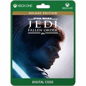 Star-Wars-Jedi-Fallen-Order-Deluxe-Xbox-One-Codice-Download-Gioco-Digitale-Key