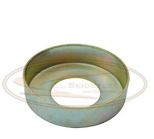 Bobcat Bobtach Lower Cup Pin Seal Steel 742 743 751 753 763 773 7753 Skid Steer