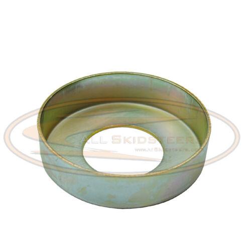 For Bobcat Bobtach Lower Cup Pin Seal Steel 553 653 853 Skid Steer