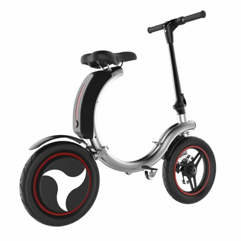 REGOLATORE di velocità CARICABATTERIE 24 V 120 W espositore con 2 ruote scooter RICARICABILI Kids
