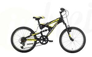 Bicicletta-Montana-Vkt-Mtb-20-034-CRX-Full-Suspension-6v-Shi-Revo