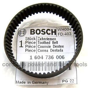 Bosch-Drive-Belt-for-PBS-60-A-E-AE-Sander-Original-Part-1604736006-1-604-736-006