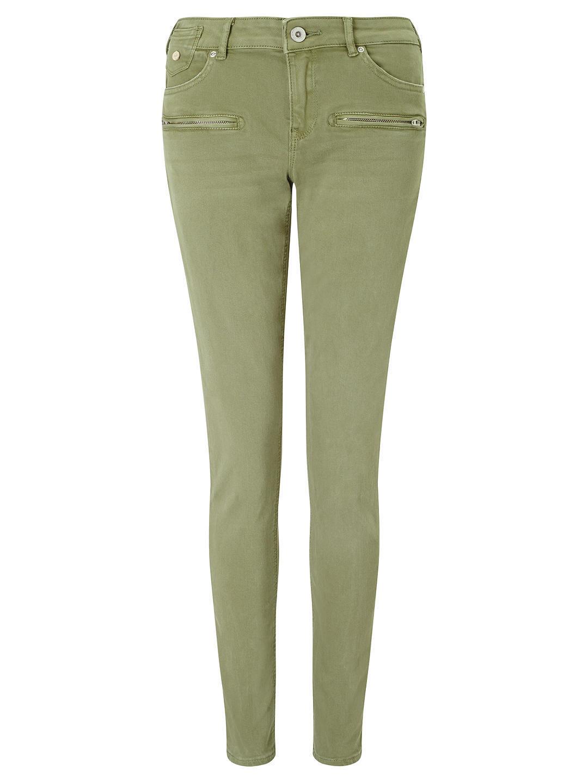 Maison Scotch La Parisienne Low Rise Skinny Fit Jeans Euphoria SIze W26 L32 BNWT