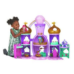 Girls amp toys 250 - 3 part 3