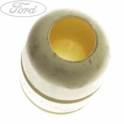 Genuine Ford Rear Suspension Bump Stop 7264097